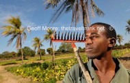 SMALL FARMERS GETTING INTO HOTEL BUSINESS IN THE GAMBIA