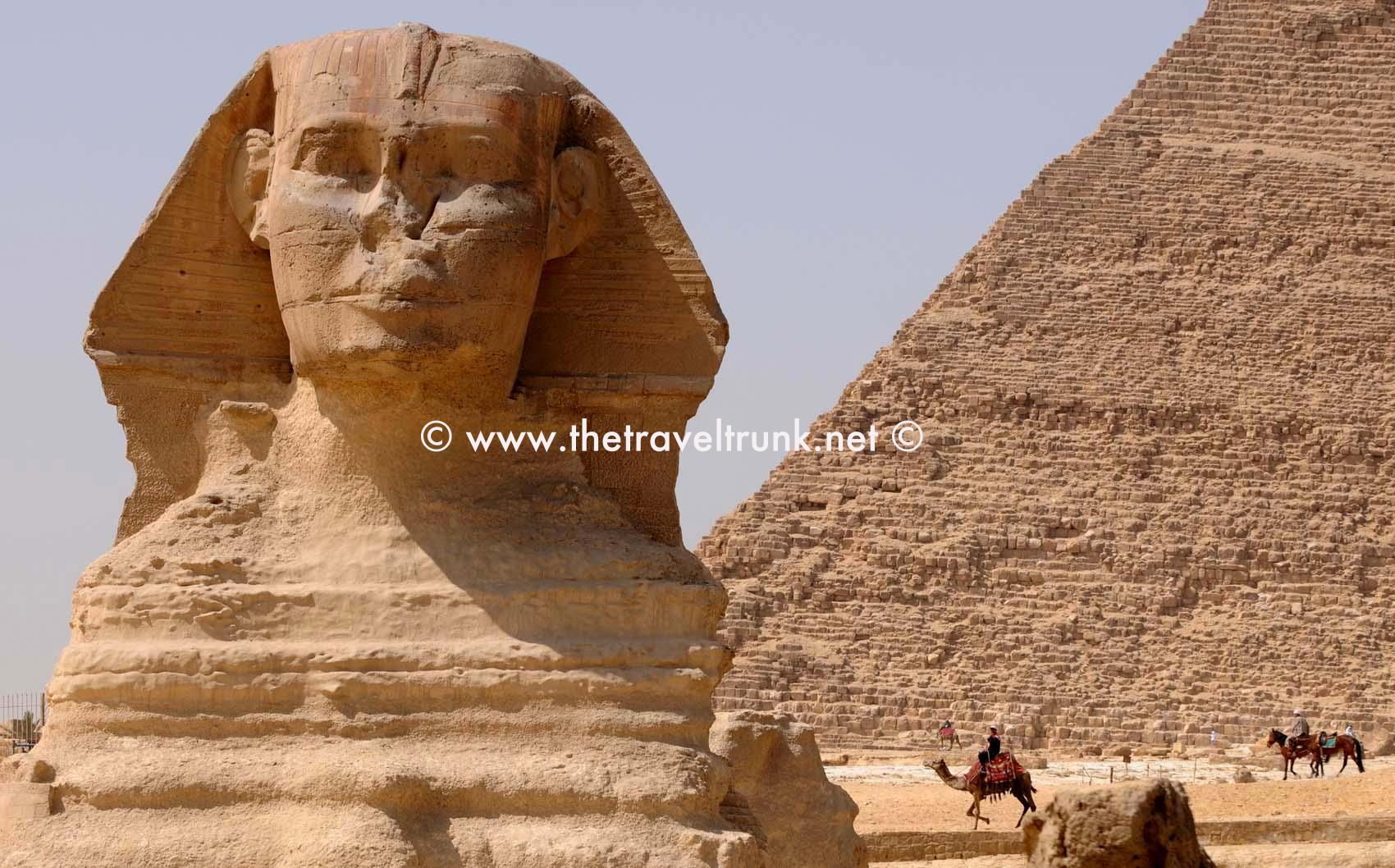 Taba Heights Resort - Egypt