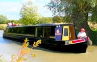 BROADBAND FOR NARROW BOATS?