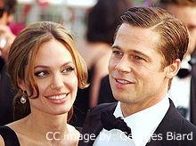 b2ap3_thumbnail_Angelina-and-Brad