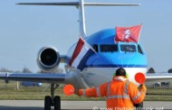 MANSTON AIRPORT CLOSURE?