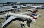 AIR PASSENGER DUTY CHANGE FOR UK IN 2015