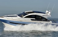 FAIRLINE DEBT THE UNFAIR COMPANY