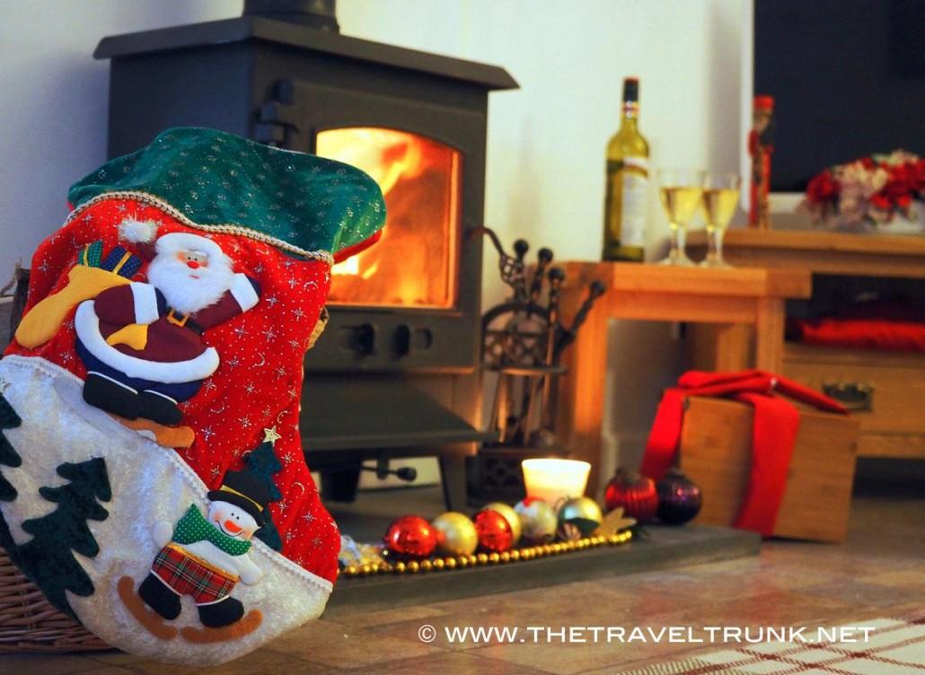 Holiday Cottage in Devon