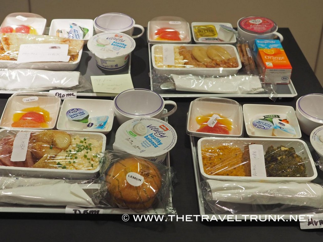 AIRLINEFOOD1
