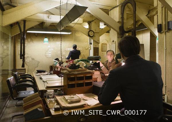 IWM_SITE_CWR_000177