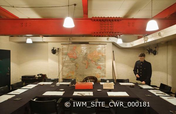 IWM_SITE_CWR_000181