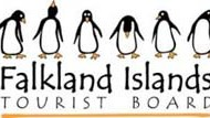 FIND OUT ABOUT THE FALKLANDS