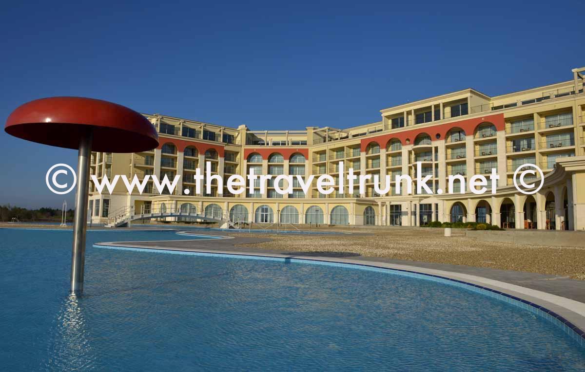 Black Sea Golf - Bulgaria