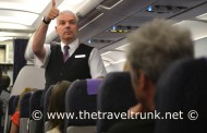 Flying Without Fear - Gatwick
