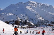 Finding the Perfect Ski Destination