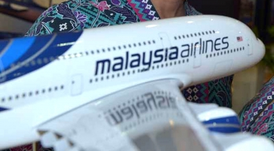 MALAYSIA AIRLINES BOSS SPEAKS OUT ABOUT MISSILE ATTACK