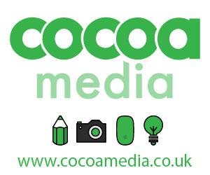 Cocoa Media