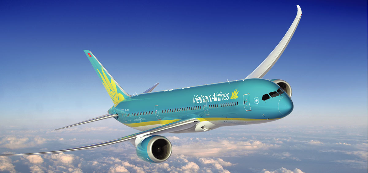 NEW HELP WITH MOBILITY ON VIETNAM AIRLINES
