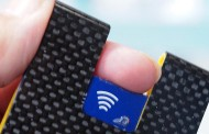 OGON WALLET STOPS DIGITAL PICKPOCKETS