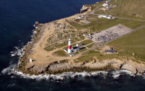 A Cruise Guide To Portland In Dorset For Passengers